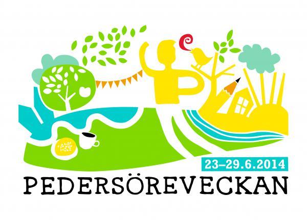 pedersoereveckan logo2 f
